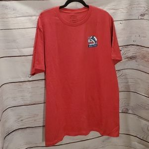Ocean + Coast Mens Large Short Sleeve T-Shirt